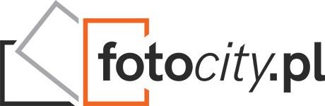 Fotocity.pl