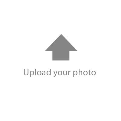 Fototapeta premium Upload